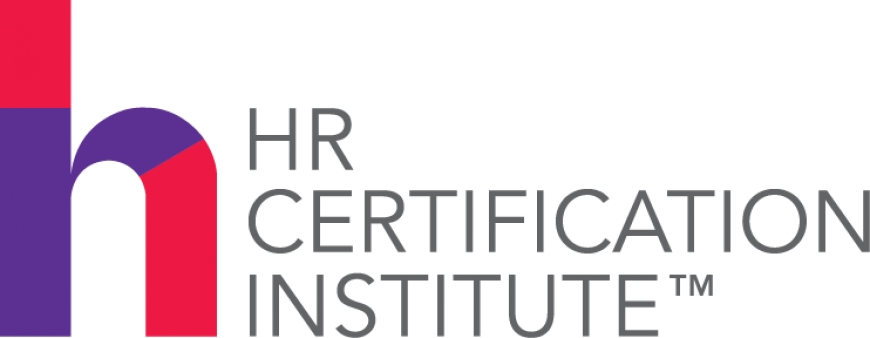 Professional in Human Resources International (PHRi™)